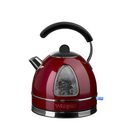 Waring Traditional Kettle WTK17 Reviews