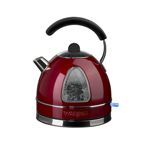 Photo of Waring Traditional Kettle WTK17 Kettle