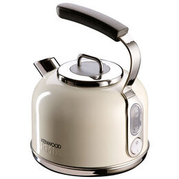 Kenwood KMix Traditional Reviews