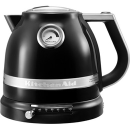 KitchenAid Artisan 5KEK1522 Reviews