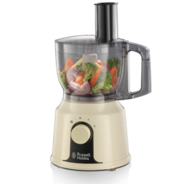 Russell Hobbs Creations 19002