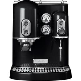 KitchenAid Artisan Espresso Machine 5KES2102