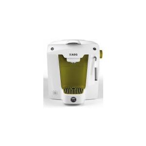 Photo of Lavazza Moda Mio Favola ELM 5100 Coffee Maker