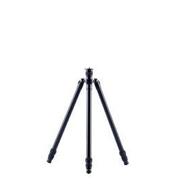 3 Legged Thing X5A Tony Evolution 2 Magnesium Alloy Tripod System
