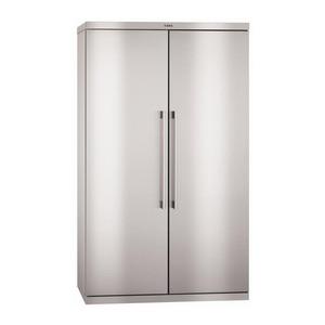 Photo of AEG S95400XTM0  Fridge Freezer