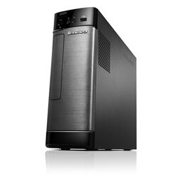 Lenovo IdeaCentre H515s Reviews