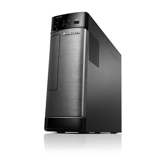 Lenovo IdeaCentre H515s reviews, prices and deals - 4GB of