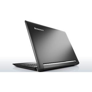 Photo of Lenovo Flex 2 Laptop