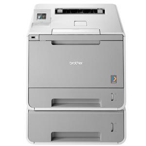 Photo of Brother HL-L9200CDWT Printer
