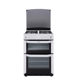 Belling FSG55TCF Reviews