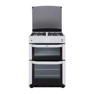 Photo of Belling FSG55TCF Cooker