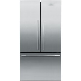 Fisher & Paykel RF610ADX4 Reviews