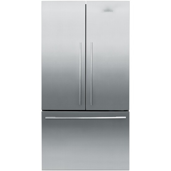 Fisher & Paykel RF610ADX4
