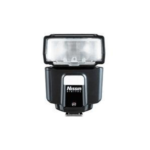 Photo of Nissin - I40  Camera Flash