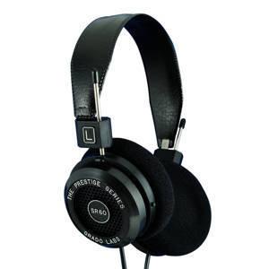 Photo of Grado SR60I Headphone