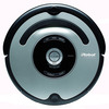 Photo of I-Robot Roomba 555 Vacuum Cleaner