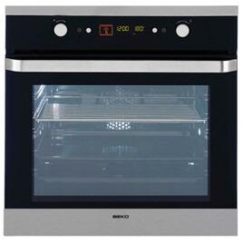 Beko OIM25501X Oven Reviews