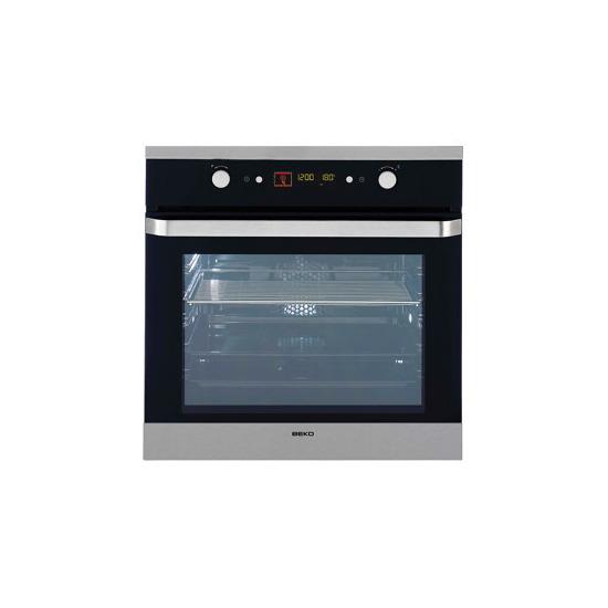 Beko OIM25501X Oven