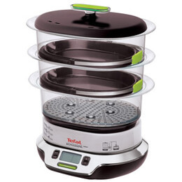 Tefal Vitacuisine  Reviews