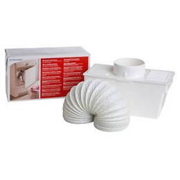 Electrolux Tumble Dryer Condenser Kit Reviews
