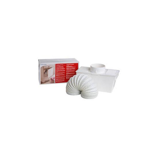 Electrolux Tumble Dryer Condenser Kit