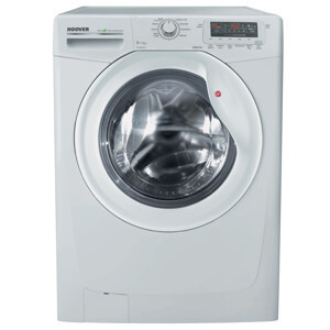 Photo of Hoover DYNW854  Washer Dryer