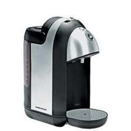 Morphy Richards Meno Hot Water Dispenser 43922 Reviews