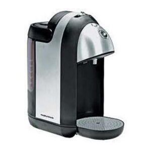 Photo of Morphy Richards Meno Hot Water Dispenser 43922 Kettle