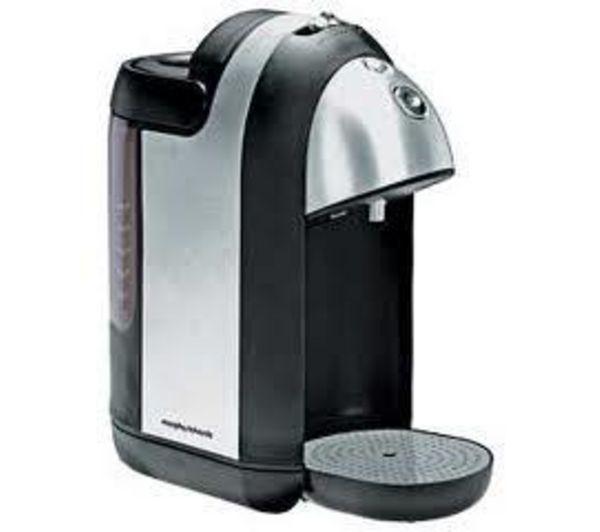 Morphy Richards Meno Hot Water Dispenser 43922