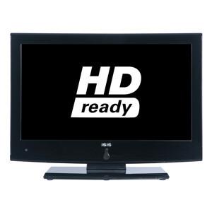 Photo of Isis ISI-22-900-COBU Television
