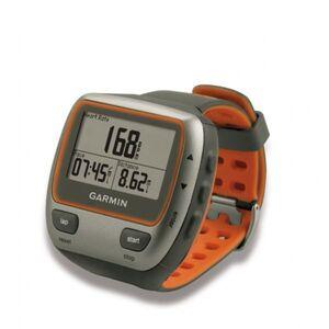 Photo of Garmin Forerunner 310 XT W/HR Gadget