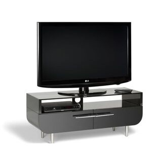 Photo of Techlink AR110B TV Stands and Mount