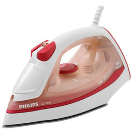 Philips GC2840  Reviews