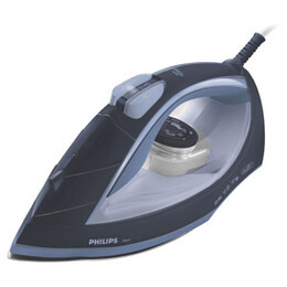 Philips GC4712 Azur Iron Reviews