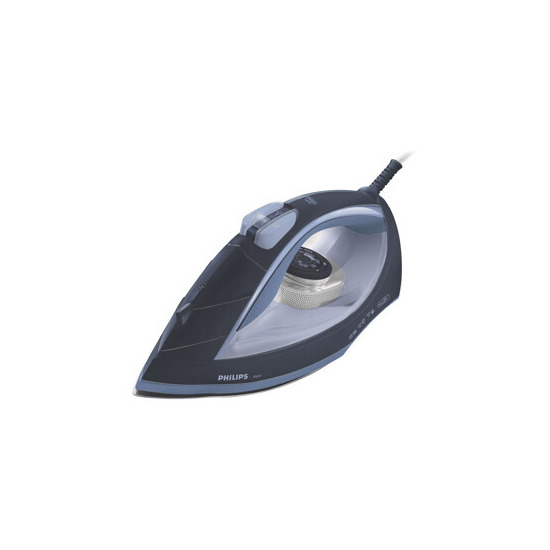 Philips GC4712 Azur Iron