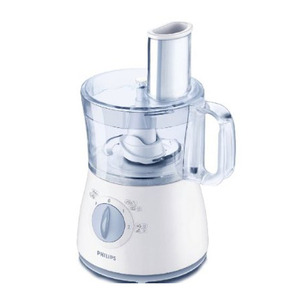 Photo of Philips HR7620  Food Processor