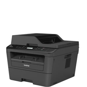 Photo of Brother DCP-L2540DN Printer