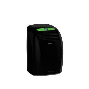 Photo of Olimpia Splendid SILENT 8500 Air Conditioning