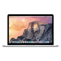 Apple MacBook Pro 13 MGX92B/A Reviews