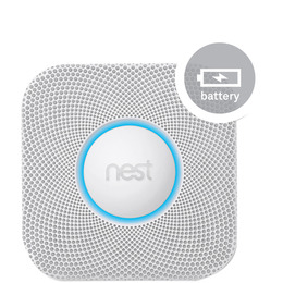Nest Protect  Reviews