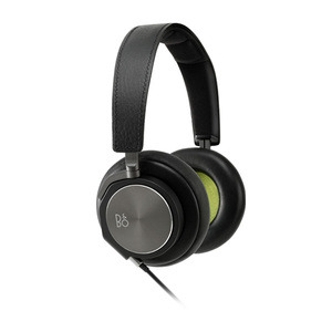 Photo of Bang & Olufsen BeoPlay H6 Headphone