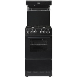 Valor 458V50HLGBLK Reviews