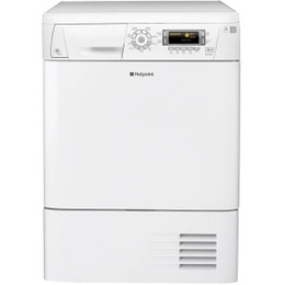 Hotpoint TCDET77BEP Reviews