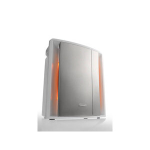Photo of DeLonghi AC230 Air Treatment