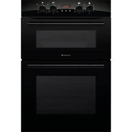 Hotpoint DXB83K  Reviews