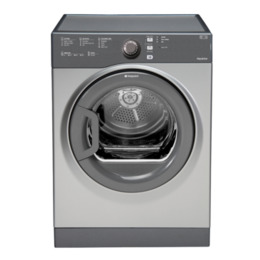 Hotpoint TVFS83CGG  Reviews