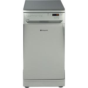 Photo of Hotpoint SIUF32121X Dishwasher