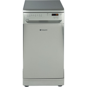 Photo of Hotpoint SIUF32121X Dishwasher