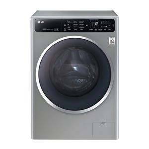 Photo of LG F14U1TCN6 Washing Machine