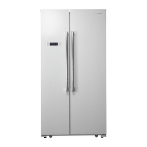 Photo of Kenwood KFF2DW14 Fridge Freezer